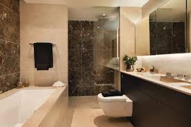 Custom Bathrooms Designs 12 Bathroom Design Ideas Interesting Bathrooms Designer Home