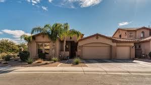 homes with 3 car garage for sale chandler az phoenix az real 3801 e leo place
