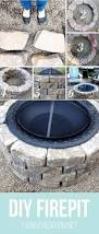 40 the best diy backyard projects and garden ideas decorextra