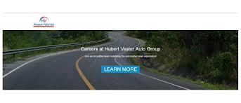 nissan altima for sale goldsboro nc chevrolet dealership used car dealership wilson nc hubert