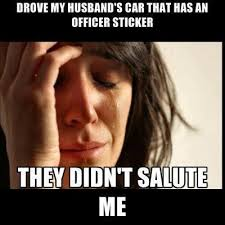 Military Wives Meme - military spouse appreciation day fukn lol bodybuilding com forums