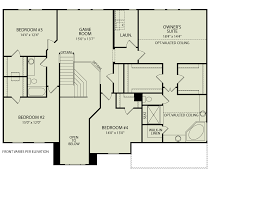 britton 220 drees homes interactive floor plans custom homes