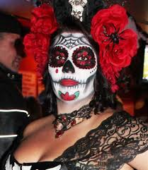 goat head halloween mask the smiling goat saloon zanesville patron and entertainment images