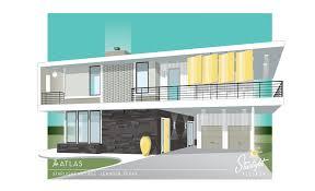 Midcentury House Svatlas Fa12232015 C2 01 Jpg Crc U003d530554821