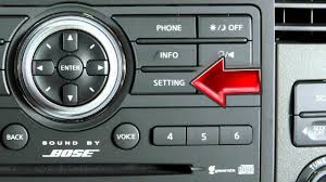 nissan pathfinder owner s manual 2012 nissan pathfinder mobile entertainment system youtube