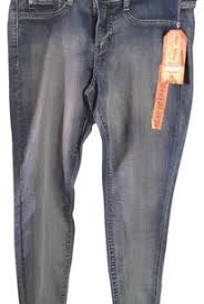 Mudd Skinny Jeans Mudd Skinny Jeans Up To 90 Off At Tradesy