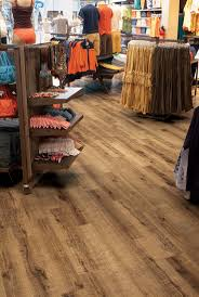 Armstrong Locking Laminate Flooring 17 Best Performance Plus Hardwood Flooring From Armstrong Images