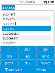 uz article about uz by the free dictionary slovoed classic english uzbek uzbek english dictionary for mobile