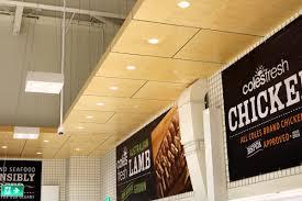 walls u0026 ceilings