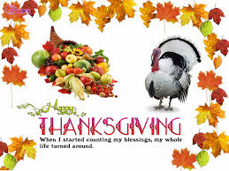 wishing thanksgiving happy thanksgiving day wishes quote card and greetings wallpaper