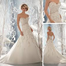 wedding dresses shop online wedding dresses stores usa wedding dresses