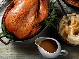 roasted turkey thanksgiving dinner for 6 boston market boston