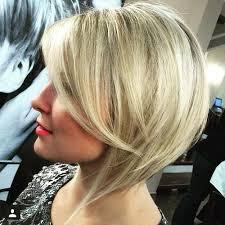 images of bouncy bob haircut 40 banging blonde bob and blonde lob hairstyles