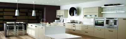 melamine abs kitchen cabinet kitchen cabinet in malaysia