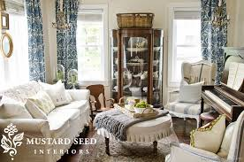 stenciled dining room curtains harbour breeze home