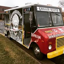 dierks bentley truck grilled reaper 60 photos 39 reviews food truck food truck