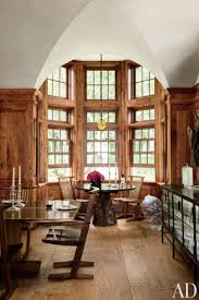 The Dinning Room 10 Bay Window Ideas By Room And Budget Architectural Digest