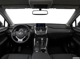 lexus minivan 2017 lexus nx prices in bahrain gulf specs u0026 reviews for manama