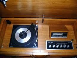 vintage record player cabinet values vintage record player cabinet values stereos the official vintage