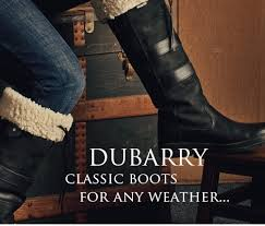 13 best dubarry images on dubarry boots and 27 best dubarry images on language fall
