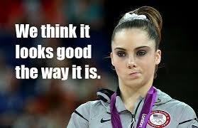 Web Design Memes - olympic memes web design edition