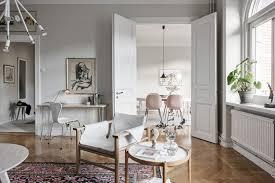 interior in home coco lapine design coco lapine design