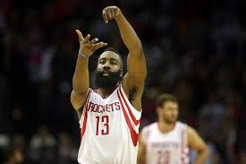 top 50 nba players of the 21st century 37 james harden