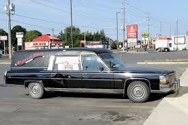 funeral cars for sale baby boomer deaths could fewer hearses for sale heritage