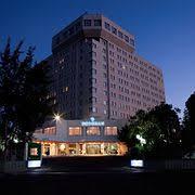 elegant cappadocia luxury hotels find 372 luxury hotel discounts