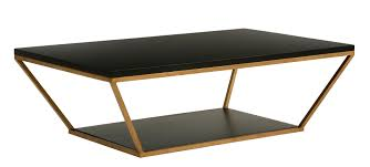coffee table remarkable rectangular coffee table ideas black