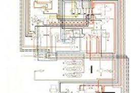 2001 volkswagen beetle ac wiring diagram 2003 dodge ram 1500