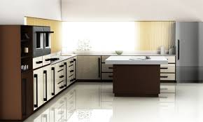 kitchens u0026 interiors by evangelos gicas at coroflot com