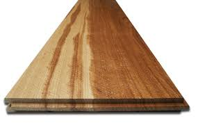 Wood Laminate Flooring Uk Solid Wood Flooring Real Hardwood Floors Made In The Uk