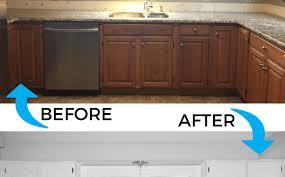 cute image of kitchen cabinet door replacement home depot dreadful
