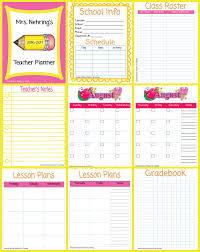 thanksgiving pictures to color and print free printable teacher planner scholastic
