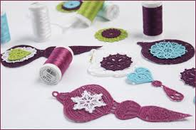 embroidery basics how to make free standing lace weallsew