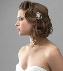 vintage hair pearl hair pin vintage hair fashion fuz