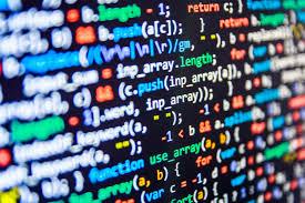 Comfort Institute Hvac Software Offers Endless App Ortunities U2013 Web Job Posting
