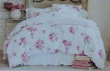 Shabby Chic Blue Bedding by Simply Shabby Chic Duvet Covers And Bedding Sets Ebay