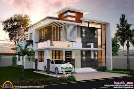 nice modern houses brucall com