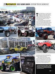 hauk designs sema dub magazine u0027s lftd u0026lvld by dub issuu