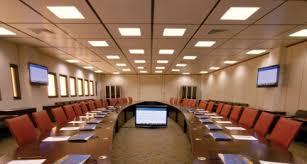 Led Panel Light Fixtures Simkar Ldp2240l40u1 54 92104 Dlc 4 2 Listed 39w 4100 Lumen