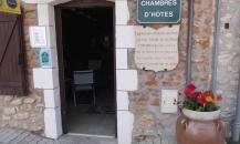 maison chambres d hotes vendre loiret gîtes et chambres d hôtes à vendre en loiret