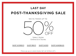 143 best cyber monday images on cyber monday ship
