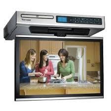under cabinet dvd player mount under the cabinet tv mount kitchen cabinet undermount tv dvd
