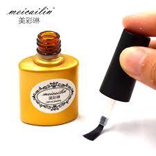 aliexpress com buy 1 bottle meicailin chameleon nail gel polish