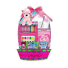 filled easter baskets kmart spend 25 on easter baskets earn 10 in points qpanion