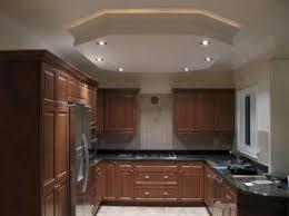 kitchen ceiling ideas photos kitchen ceiling lights ideas best kitchen ceiling lights