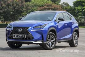 lexus nx malaysia lexus nx price malaysia lexus nx special edition malaysia lexus