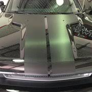 bmw collision center richardson tx premier collision center 13 photos shops 509 n